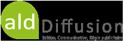 ALD Diffusion